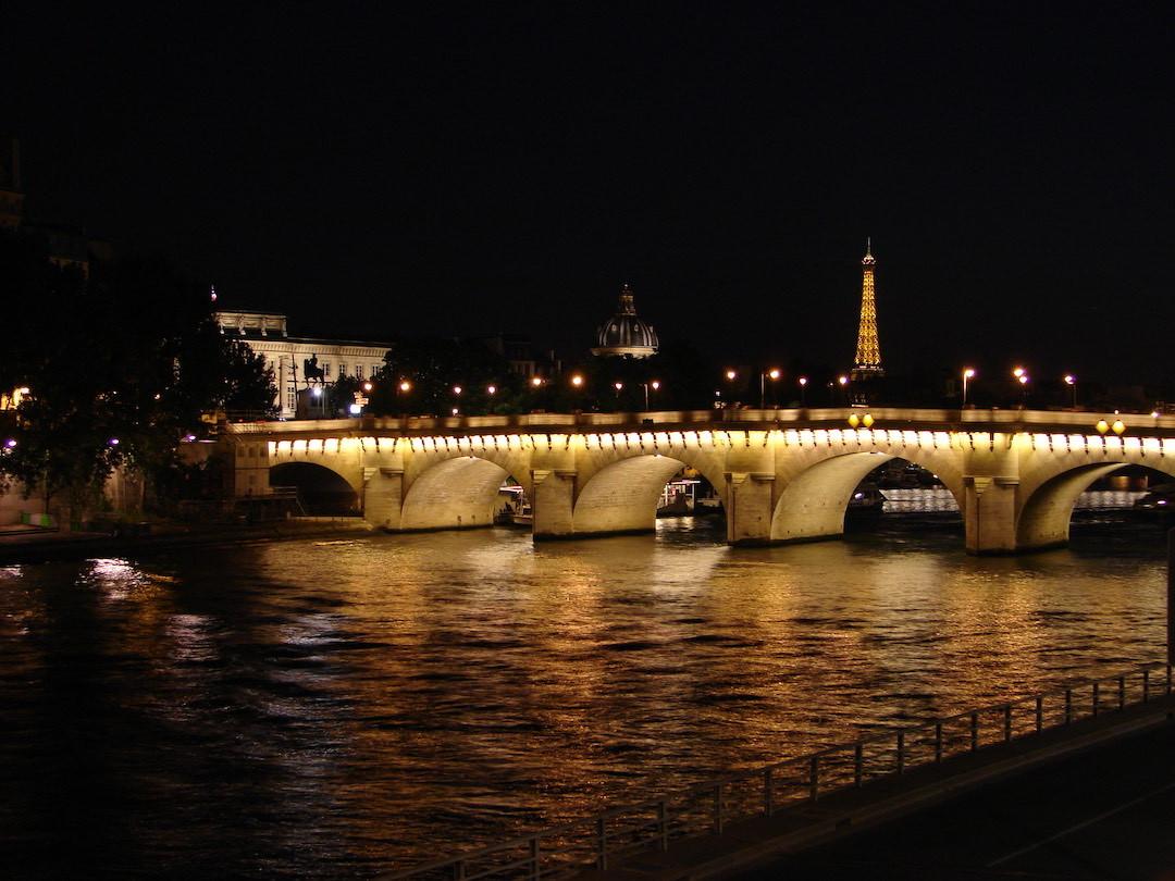 Le-Pont-Neuf-00146.fullsize.jpg