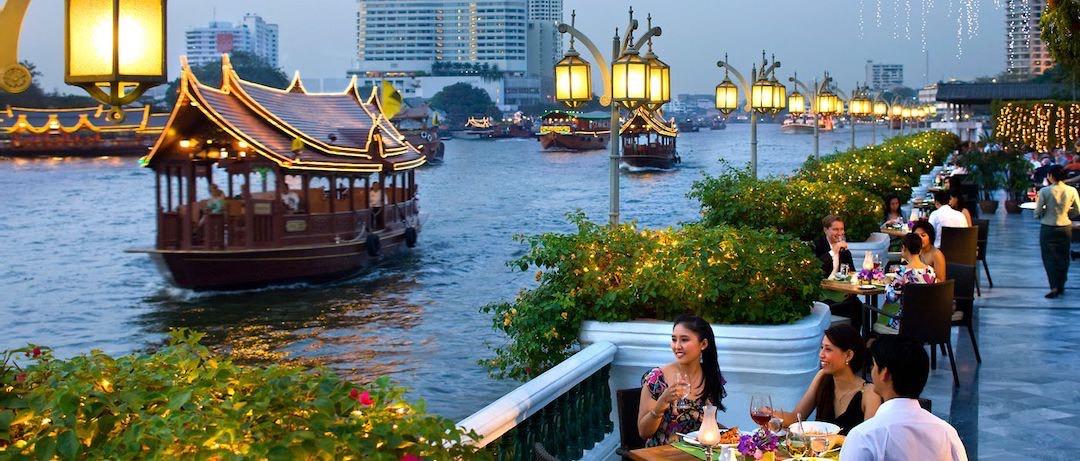 bangkok-homepage-restaurant-riverside-te
