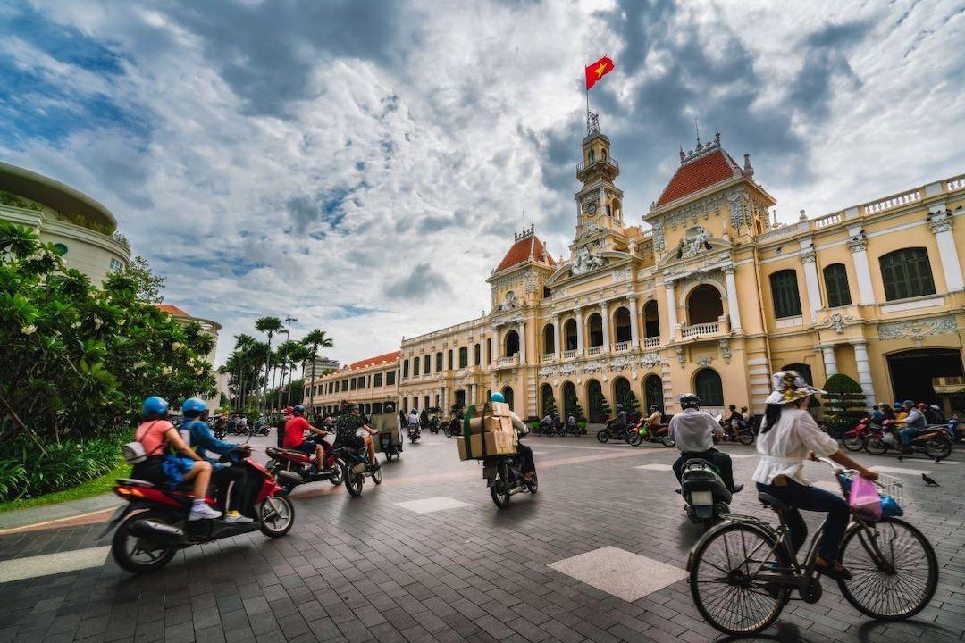 Vietnam1.jpg