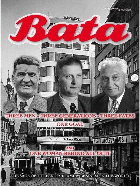 bata_poster.jpg