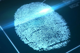 Fingerprint_1080x720.jpg