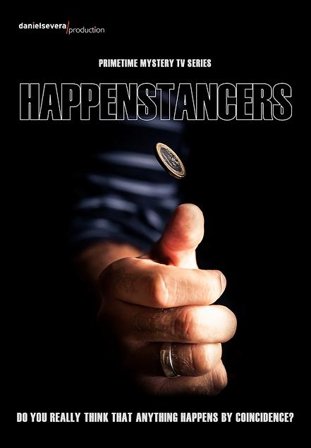 happenstancers_poster.png