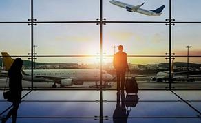 airport-generic_650x400_41498297032.jpg