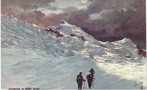 Tucks-Mont-Blanc-Ascension-Villes-De-Fra