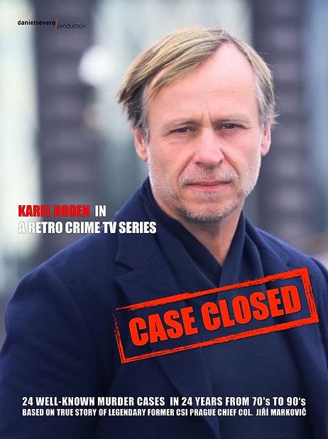 case_closed_poster.jpg