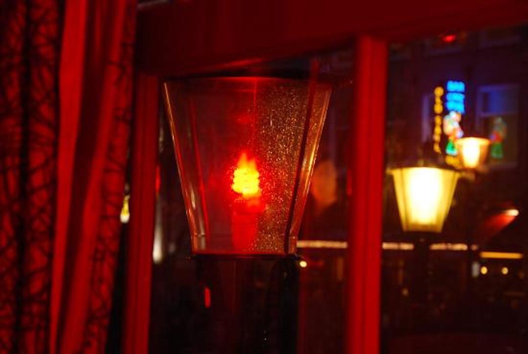red-light-secrets-museum.jpg