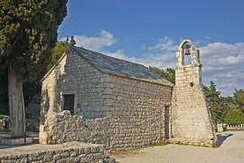 Split-Marjan-Cirkva-svNikole-.jpg