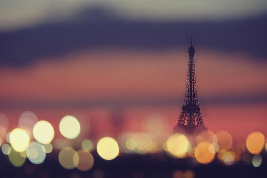 paris_trendy_places_spend_night.jpg
