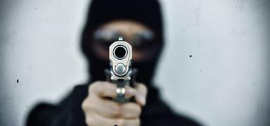 criminal-robber-with-aiming-gun-bad-guy-
