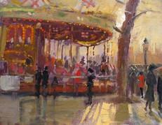 carousel_golden-light.jpg