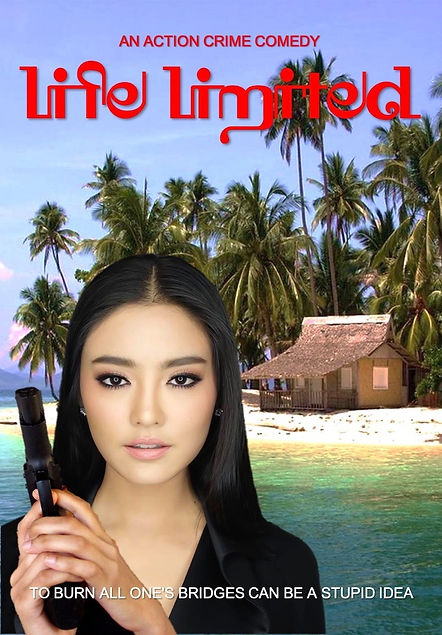 life_limited_poster_edited.jpg