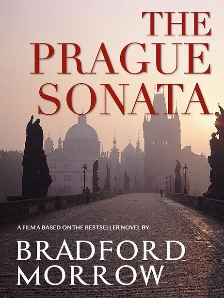 prague_sonata_mood_poster.jpg