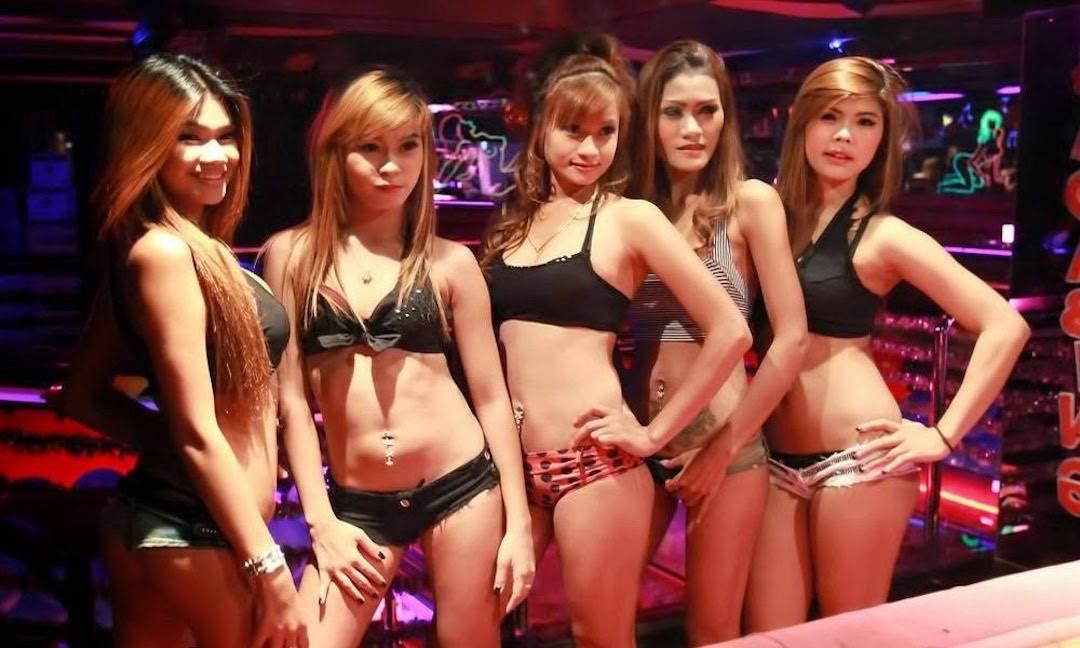 Ladyboy Friendly Hotels in Patpong.jpg