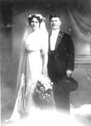 svatební-fotografie.jpg