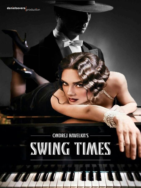 swing_times_poster.jpg