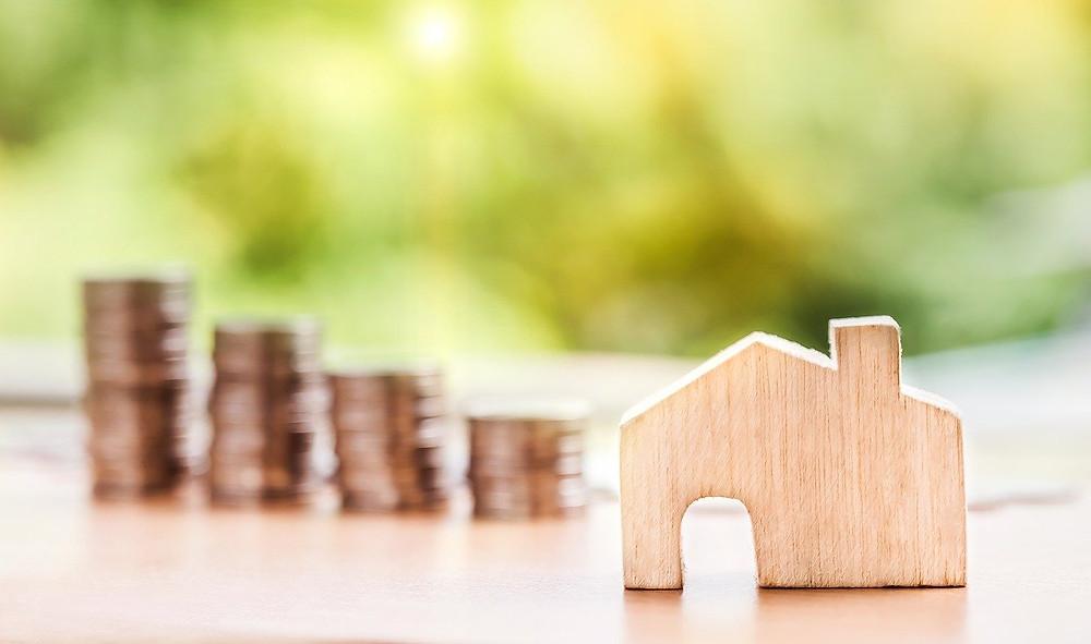 A lakáshitel felvételéhez alapos előkészületek szükségesek; mi segítünk, hogy a legjobb megoldást választhasd ki a piaci ajánlatok közül!