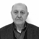 Kardos_Tibor.png