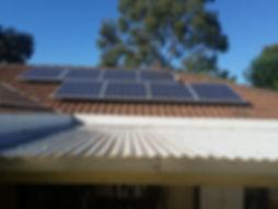 solar-panels-2685357.jpg