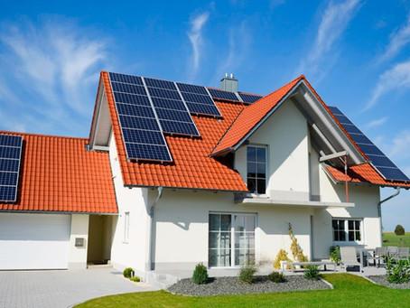 Kimerült a 0 százalékos energiahatékonysági hitelkeret: hogyan tovább, napenergia?