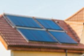 vacuum-collectors-solar-water-heating-sy