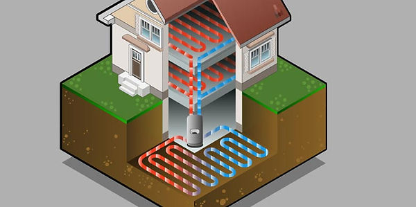 Heat-Pump-Repair-Replacement-Installatio