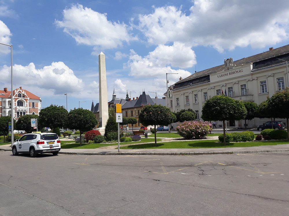 Egyre több új ingatlan épül Magyarországon, Mosonmagyaróvár sem marad ki ebből