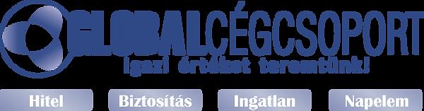 Cégcsoport_szolgáltatásokkal.png