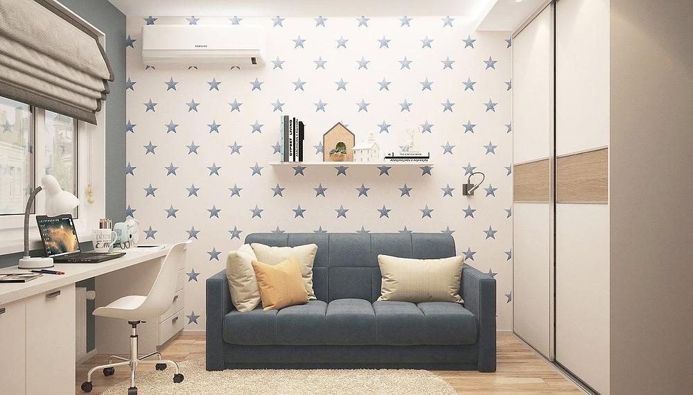 A lakásfelújítási támogatás legfeljebb 3 millió forinttal segítheti az álomotthonod megvalósítását