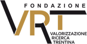 Logo-Fondazione-VRT-esteso_CMYK.png