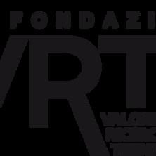Logo-Fondazione-VRT-esteso_TRATTO.png