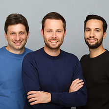 prebiomics_founders.jpg