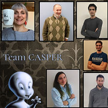 Casper_team.jpeg
