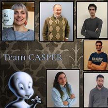 Casper_team.jpeg