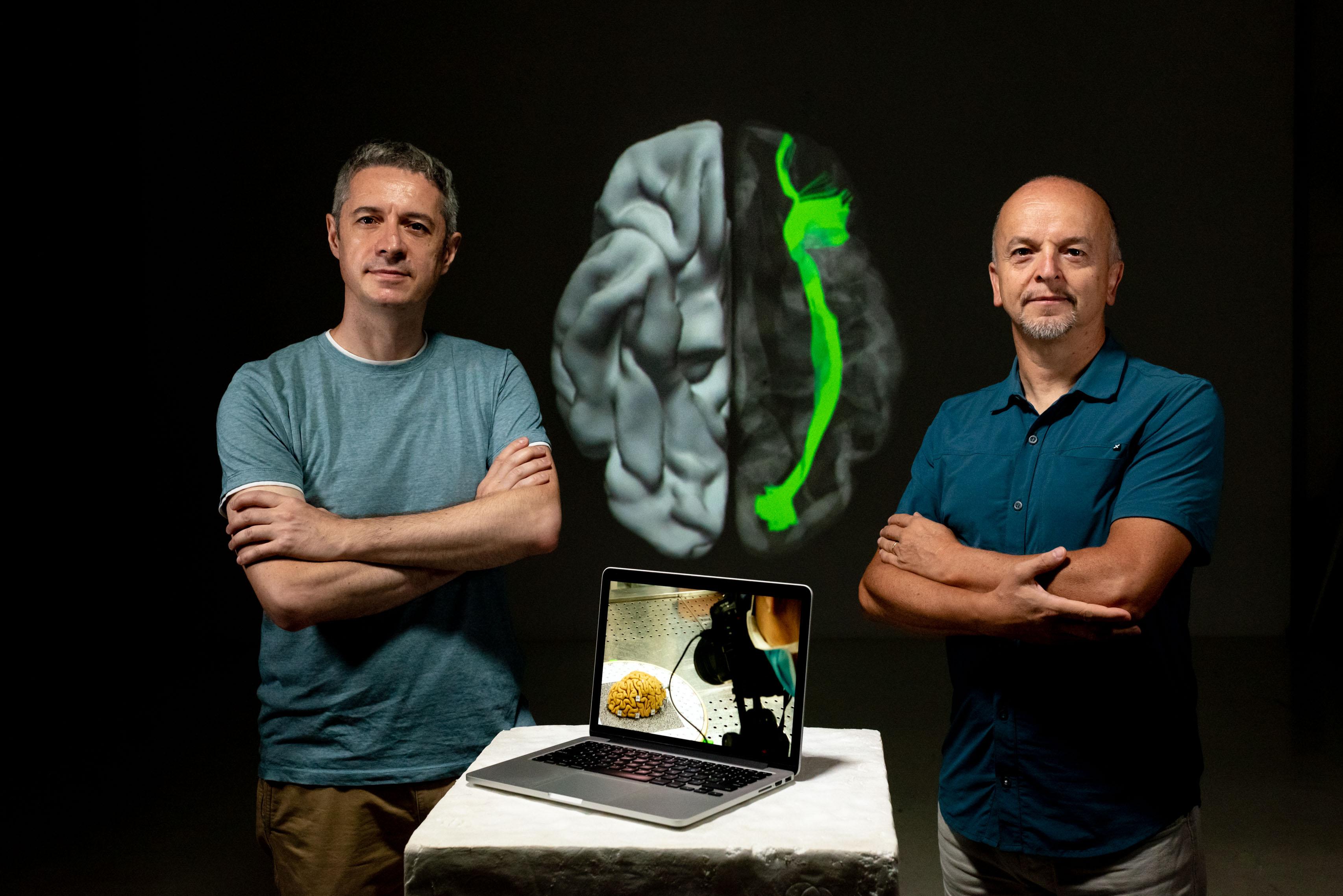 Diagnostica precoce contro il tumore al cervello
