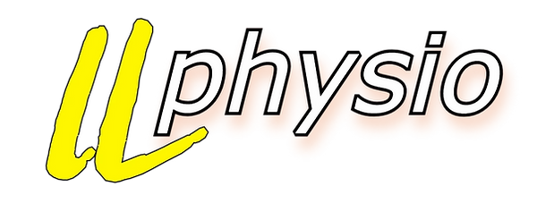 ILphysio physiotherapy, פיזיותרפיה
