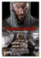 le chevalier 1er de couv.jpg