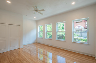 65 pius st, pittsburgh, pa 15203 (21 of