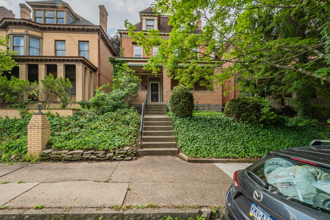 410 whitney ave, pittsburgh, pa 15221-1.