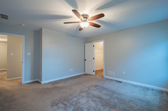 5026 firwood dr, canonsburg, pa 15317-32