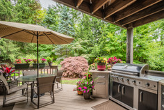 273 red oak dr, pittsburgh, pa 15239-24.