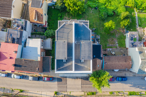 65 pius st, pittsburgh, pa 15203 (40 of