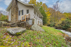 424 Freeman Falls Rd, Acme, PA 15610_MLS