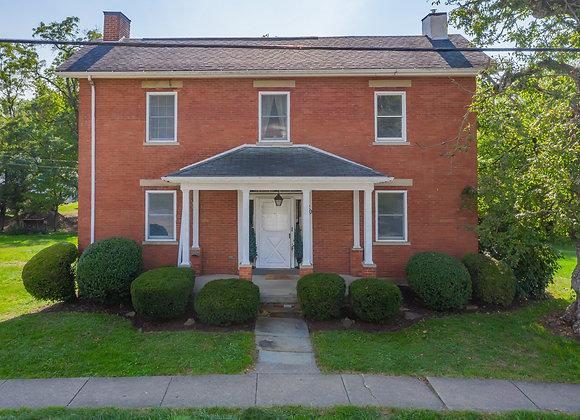 120 Main St, Madison, PA 15663