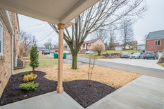 550 Chesnic Dr, Canonsburg, PA 15317-22.