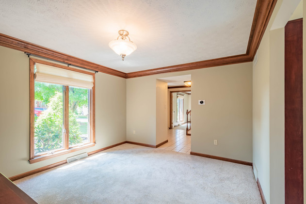 161 dodd dr, washington, pa 15301-24.jpg