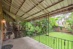 410 whitney ave, pittsburgh, pa 15221-35
