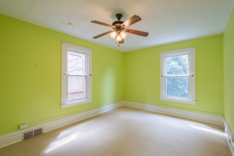 410 whitney ave, pittsburgh, pa 15221-22