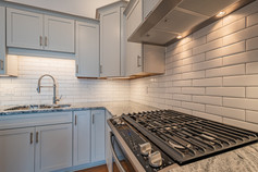 65 pius st, pittsburgh, pa 15203 (13 of