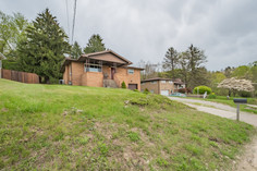 55 Millersdale Rd, Jeanette, PA 15644-27