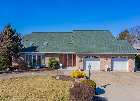 925 Prospect Rd, Pittsburgh, PA 15227